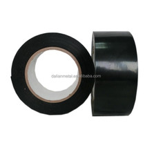 Super strong pipe repair pipe wrap tape
