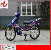 110cc cheap Chinese Motorcycles brands Hot Sale Africa