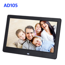 10.1 inch android retail tablet open frame advertising POS screen system with RS232 USB HUB connect with scaner keyboard display