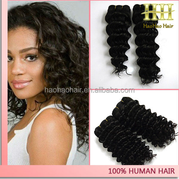 Best selling products natural color kinky cury remy hair weave brazilian <strong>human</strong>