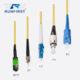 fiber optic network cable types, sc fiber optical patch