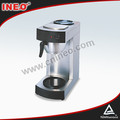 Commercial Water And Coffee Boiler(Coffee Brewer)