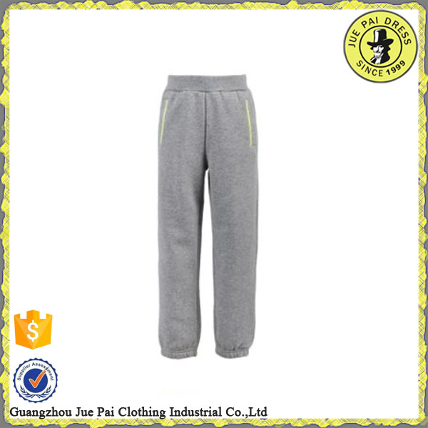 Navy Blue School Uniform Trouser Pants Supplier