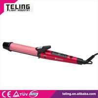 favorable price velcro hair curlers
