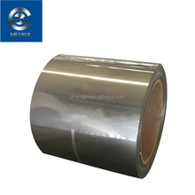 Alibaba hot products 301 304 309 316 316l 430 stainless steel coil cold roll stainless steel coil cheap price