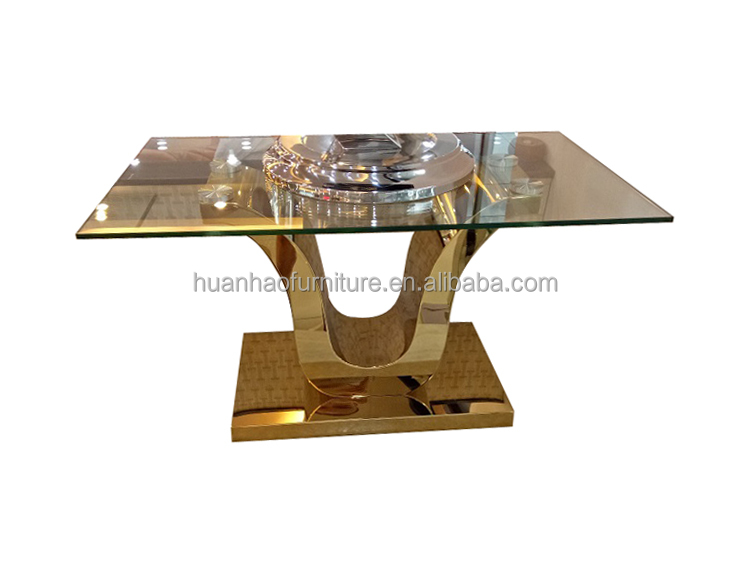 List Manufacturers Of Rose Gold Coffee Table Buy Rose Gold Coffee Table Get Discount On Rose