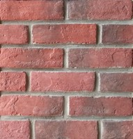 Decoration wall brick, exterior orinterior wall brick