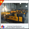Non Ferrous Contamination Removal Machine For