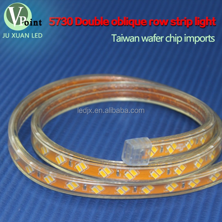 Good Quality 5050 SMD IP68 Outdoor Waterproof Mini Flexible Led Strip Light