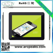android tablet usb host bluetooth gps