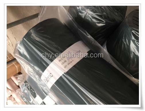 2017 exporting china tc 65/35 65 polyester 35 cotton pocket fabric market wholesale