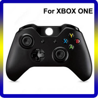 Original New Video Game Console with Logo,for Xbox one Console