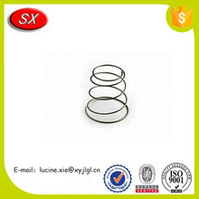 OEM wire flat spring supplier compression spring recliner extension spring