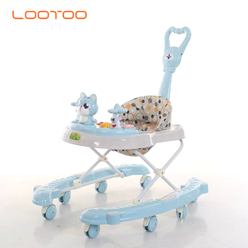 Wholesale China supplier high quality musical easy baby rocking chair infant rocking chair baby sitting chair