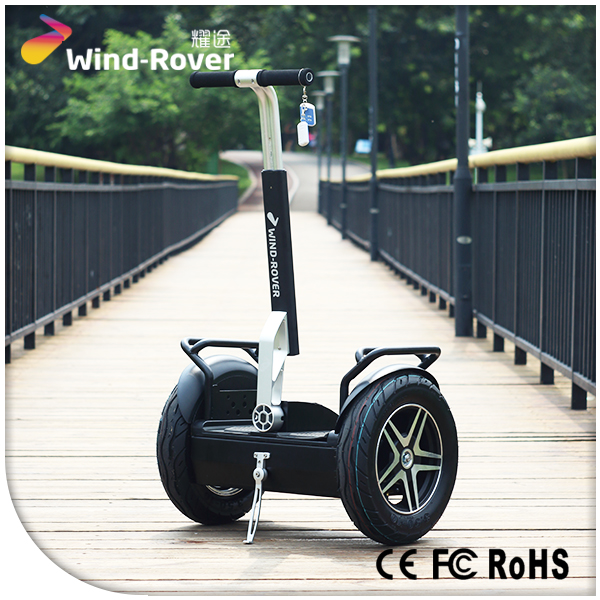 Wholesale V5 child bike balance scooter with Plastic off road camper trailer for cheaper sale