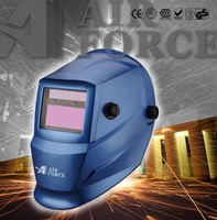 AF M400S-2 auto darkening safety welding helmet low price for sale