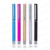 2018 Promotional hot selling 0.7 mm metal pen