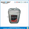 /product-detail/39433735-38459582-air-compressor-ingersoll-rand-lubricant-oil-ultra-coolant-60666761140.html