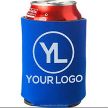 custom Can Cooler Neoprene Stubby Holders For Promotion For Beer Water