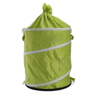 Leaf Bag Pop Up Gardening Bag