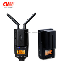 Pro100 No latency 300 feet WHDI solutionI Wireless 1080P transmitter and receiver sysytem Manufacture ir remote extender