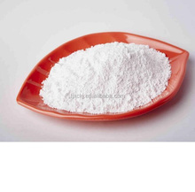 Industry grade calcium stearate for PVC heat stabilizer , release agent