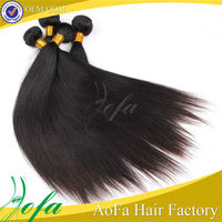 High quality wholesale hot selling cheap weave hair online