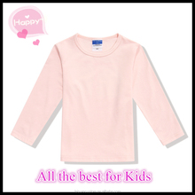 Custom 100% Organic Cotton Kids T shirts with Embroidery designs