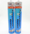 Fast Curing Auto Glass Polyurethane Sealant