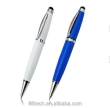 Best seller promotional pen USB Flash Drive /branding your logo USB 2GB 4GB 8GB 16GB 32GB h