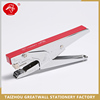 Office And School Stationery Supplies Plier
