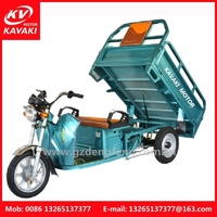 2015 strong power hot three wheeler price& auto rickshaw price