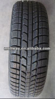 car tire 185/65R14 with DOT.ECE.ISO