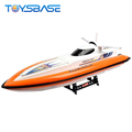 Hot Selling Fast Speed Remote Control Rc Fishing Bait Boat