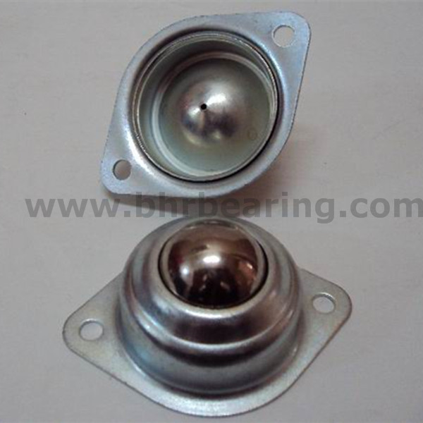 QingGong high quanlity and competitive price deep groove ball bearing series Universal ball bearing SP-8