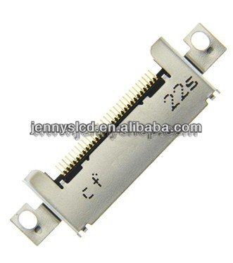Wholesale cell phone charging port for ipod 2 factory price