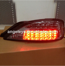 For NISSAN S15 LED Tail Lamp Led Turning Light 1990 to 2002 year