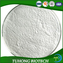 Tech&Food Grade Ethylene Diamine Tetraacetic EDTA Acid for Sale