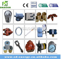 2015 genset parts,Fuel tanks