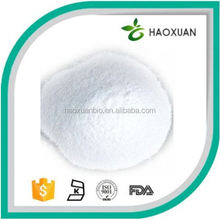 High Quality Glycine ethyl ester hydrochloride 623-33-6