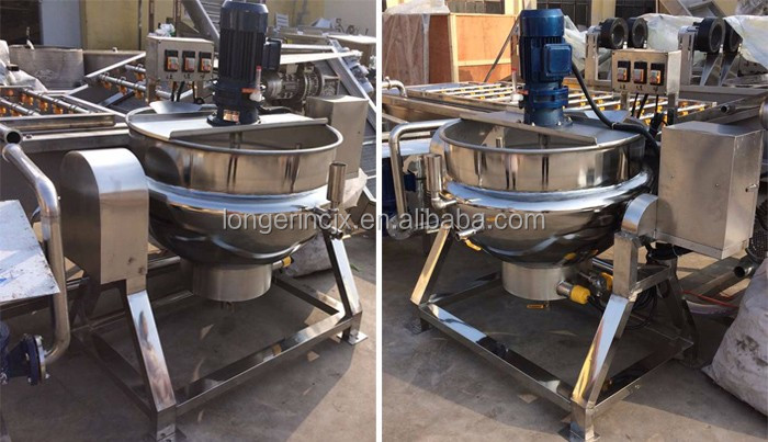 Industrial Cereal Bar Production Line with CE Certificate on Sale