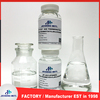 Linear polydimethylsiloxanes/ basic material for manufacture of RTV-1 RTV-2