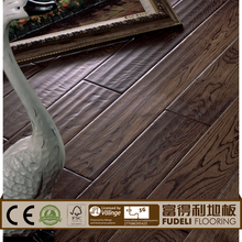 Best price multilayer wood flooring