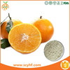 Traditional Herb Citrus Extract from GMP Manufacturer for your heath