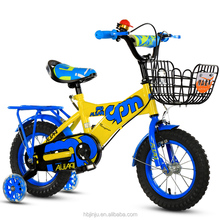 hot sale mother and baby bicycle frame and seat kids outdoor playing cycle for sale.