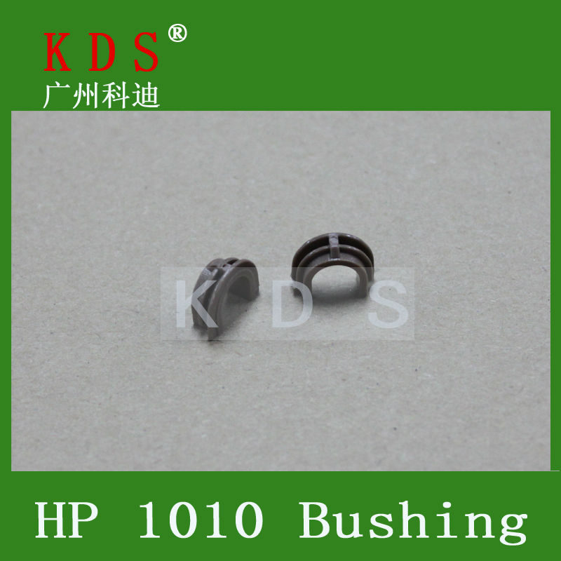 Laser Printer Part Lower Roller Bushing /Pressure Roller Bushing 1010 Compatible For HP 1010/1012/1015/3015