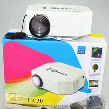 New hot mini <strong>projector</strong> UC30 mobile power supply power 1080p support video <strong>projector</strong>,movie <strong>projector</strong>,lcd <strong>projector</strong> TV <strong>projector</strong>
