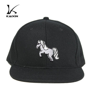 2017 Men Wool Cap snapback Hat For Sale Cheap With embroidery