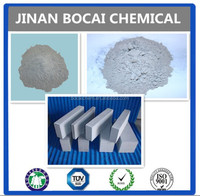flake aluminum powder for lightweight brick,gas beton,AAC block