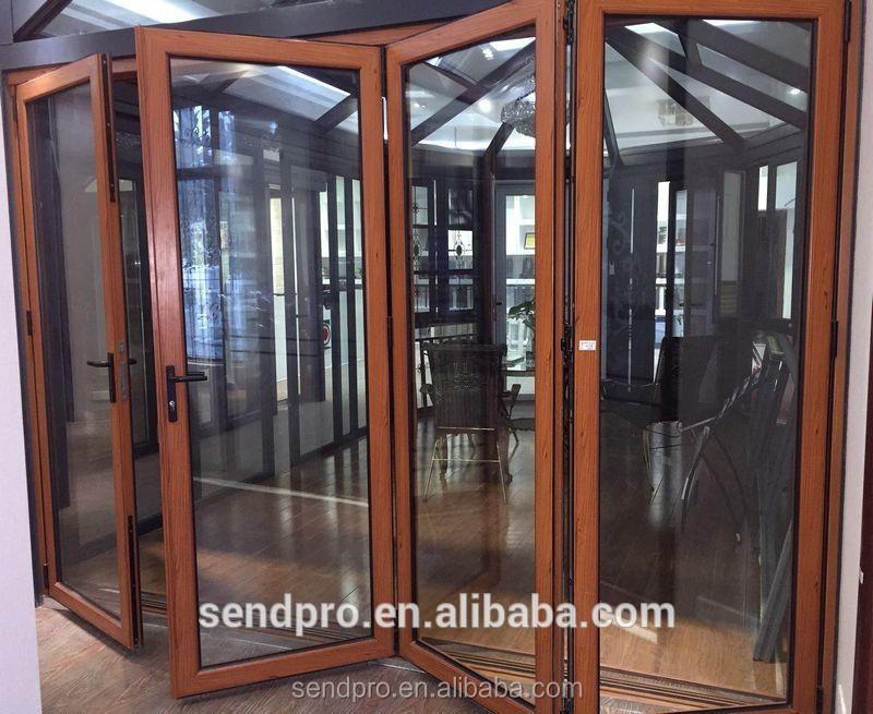Kin lungo pieghevole hardware porte finestre prezzi in - Prezzi porte finestre in alluminio ...
